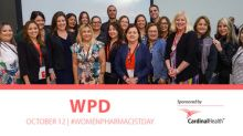 Women Pharmacist Day Spotlights Important Contributions, Accomplishments of Female Pharmacists
