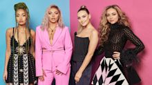 Little Mix confirm they're launching their own talent show 'The Search'