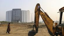 NBCC Expects Rs 20,000-Crore Revenue From Two Major Delhi Projects