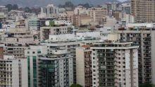 Itaú lança linha de crédito atrelada à poupança, hoje com taxa juros de 5,39% ao ano