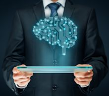 3 Top Artificial Intelligence Stocks to Buy in June