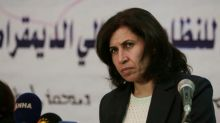 """Syria's Kurds to hold historic vote in """"message"""" to Assad"""