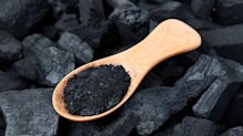 Activated charcoal may not reap the beauty benefits it promises