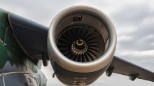Raytheon Earnings Beat As Costs Slashed Amid Aviation Collapse