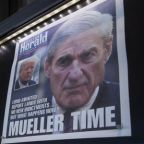 Enough Russia: after Mueller, it's time for Democrats to focus on America