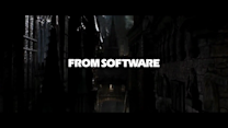 Bloodborne | TGS 2014 Gameplay Trailer
