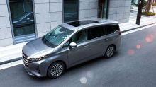 Legado Motors finally brings Innova-challenging GN6