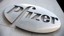 Pfizer to pay $23.85 million to settle U.S. co-payment kickback probe