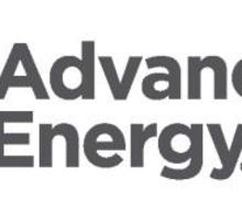 Advanced Energy Announces First Quarter 2021 Results