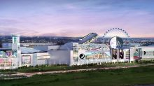9 Totally Unusual Features at the American Dream Mega-Mall