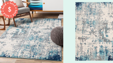 Top-Rated Area Rugs Are up to 68% Off at Wayfair Right Now