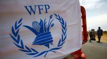 Welternährungsprogramm erhält Friedensnobelpreis für Einsatz gegen Hunger