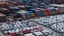 Regione logistica milanese quarta in Europa per attrattivit