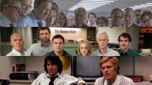 ¡Extra, extra! The Post y otras películas que nos recuerdan la importancia de la investigación periodística