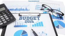 Budget 2019: States set to lose Rs 45,000 crore share in corporate tax as Centre leans on surcharges, cess