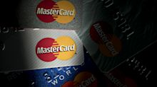CRYPTO: MasterCard just won a patent to process payments in bitcoin