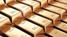 Gold Price Forecast – Gold markets continue to meander