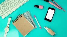 8 Tipps um ein erfolgreicher Blogger zu werden!