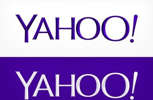 British spy agency reportedly collected millions of webcam images from Yahoo users