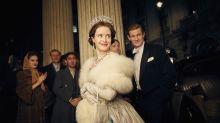 ¿Qué le queda a un fan de la realeza sin boda ni The Crown?