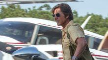 El mejor Tom Cruise ha vuelto: 5 motivos para no perderte 'Barry Seal: el traficante'