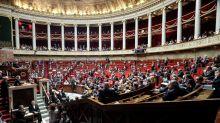 France: l'Assemblée nationale approuve la restitution d'œuvres d'art au Bénin et au Sénégal