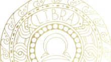 Libra Daily Horoscope – February 27 2021