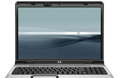 HP and Compaq unveil new AMD-powered laptops