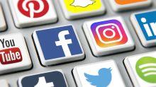 ¿Es justo que te despidan del trabajo por lo que publicas en tus redes sociales?
