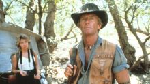 'Crocodile Dundee' Turns 30: How the Underdog From Down Under Became a Box-Office Smash