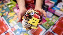 El 'condón resbaladizo' llega con la esperanza de que aumente su uso