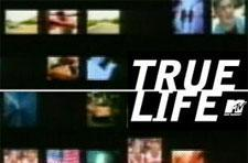 MTV True Life: A WoW players casting call