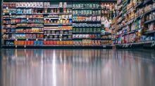 Did Kraft Heinz's Underperformance Ring an Alarm Bell?