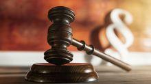 Inquest into pregnant woman's bench press death