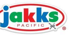 JAKKS Pacific Reports Fourth Quarter 2020 Financial Results