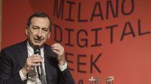 Sala: negli Usa grande attenzione e simpatia verso Milano