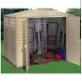 Looking for Big Savings on Sheds?