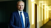 Fortum CEO says Uniper obstructed proposed purchase: Kommersant