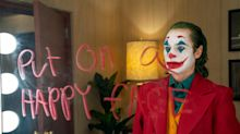 Bafta nominations 2020: #BaftasSoWhite outcry after all-white acting nominees, and Joker leads with 11 nods