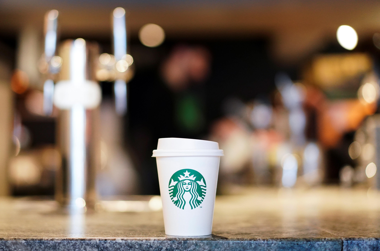 Starbucks Stores in US and Canada coronavirus plan
