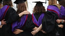 Why today's inflation figures are bad news for those with a student loan