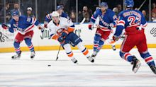 Best and Worst of the Week: Barzal, Kings and sweet set-ups