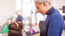 Des coiffeurs sont actuellement formés pour repérer les signes de violences conjugales