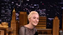 Why is no one talking about Saoirse Ronan's ridiculously sexy jumpsuit?