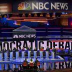 Democratic debate: Elizabeth Warren makes waves, but voters say 'too soon' to choose presidential candidate