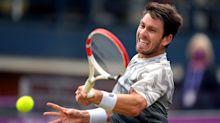 Trio of Britons seeded for Wimbledon main singles draw for first time in 43 years