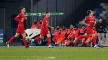 Milan, il mercato si accende: non solo Ibra, Maldini guarda in casa Fiorentina