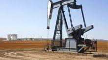 Crude Oil Price Forecast – crude oil markets find buyers again