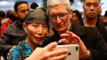 Apple se préparerait à lancer un service de news payant — et cela fait partie d'un vaste projet pour tirer plus de revenus des contenus