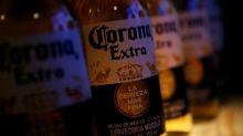 Mexico Stops Brewing Corona Beer, But It's Not Because of Coronavirus Jokes